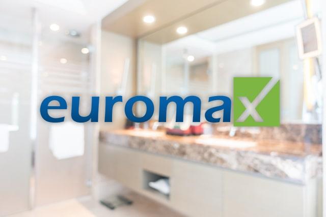 https://euromax.de/wp-content/uploads/2020/05/euromax.jpg